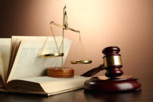 estate planning and probate in California