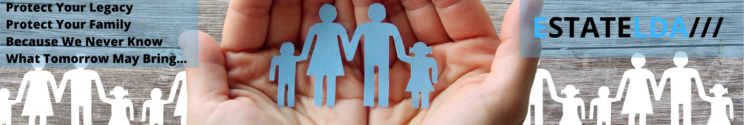 protect your family with a power of attorney