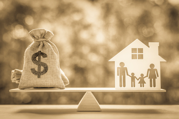 estate planning and probate relate to the disposition of your home and assets